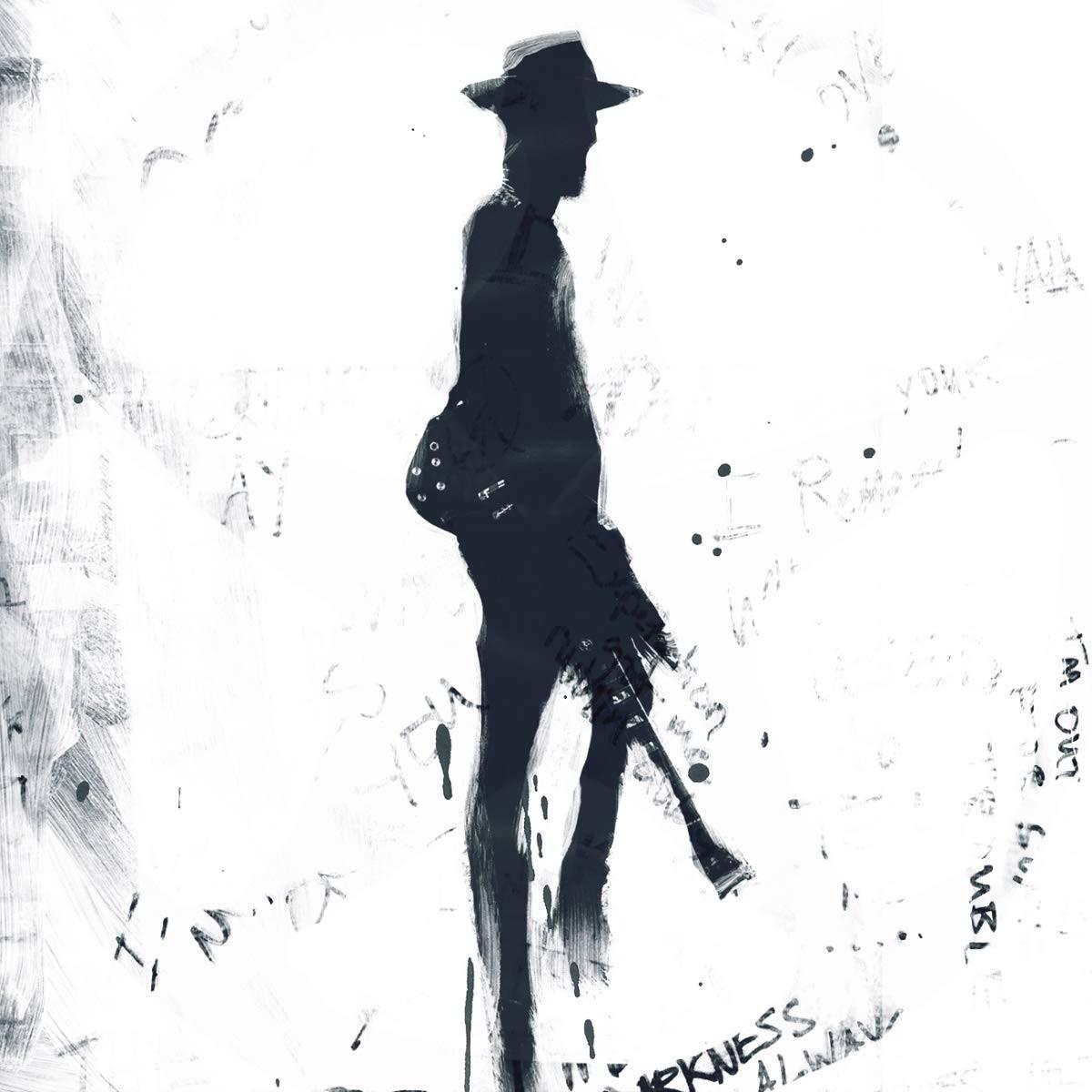 Gary Clark Jr. - This Land Vinyl LP