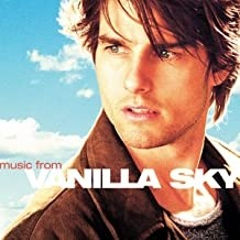 Vanilla Sky (Music From the Motion Picture)(Anniversary Edition)(Colored)