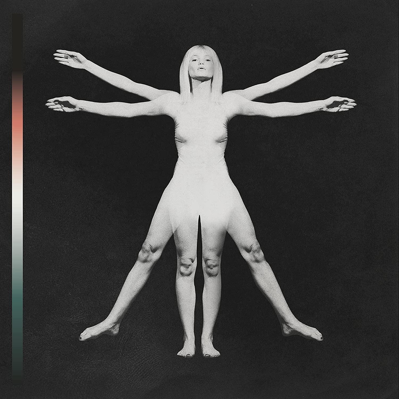 Angels & Airwaves - Lifeforms Vinyl LP
