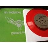 My Morning Jacket - Holiday EP