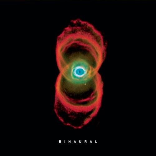 Pearl Jam - Binaural 2XLP Vinyl