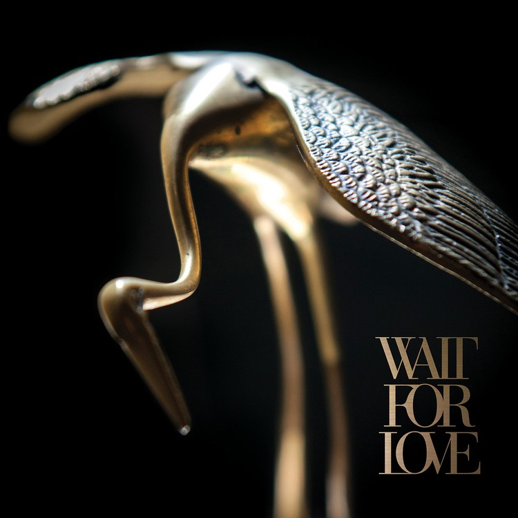 Pianos Become The Teeth - Wait For Love Vinyl LP