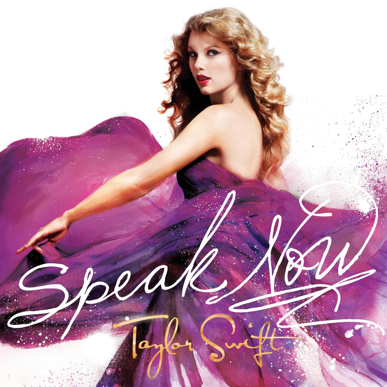 5a271bd449 srcvinyl Canada Taylor Swift - Speak Now 2XLP Vinyl Record Store ...