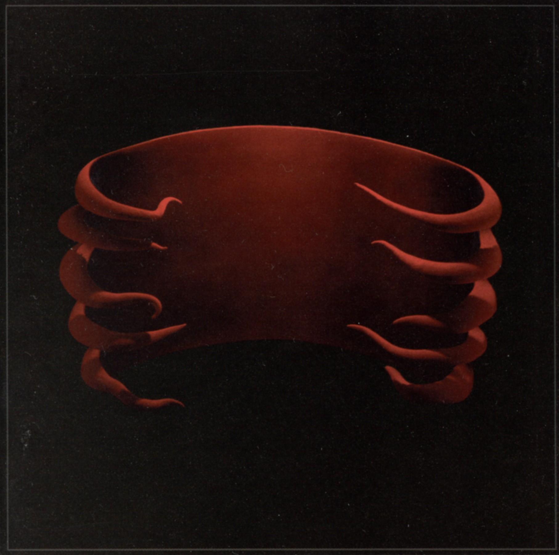 Tool - Undertow LP