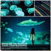 Bring Me The Horizon - Count Your Blessings LP