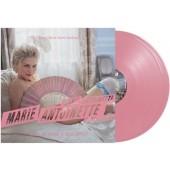 Various Artists - Marie Antoinette (Pink) 2XLP