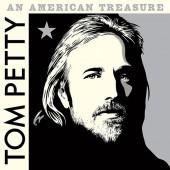 Tom Petty - An American Treasure 6XLP vinyl
