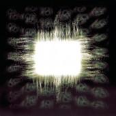Tool - Aenima CD