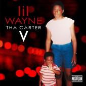 Lil Wayne - Tha Carter V Vinyl LP