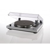 Thorens - TD 190-1S Turntable Silver