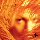 Stone Temple Pilots - Shangri-La Dee Da (Import) Vinyl LP