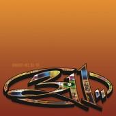 311 - Greatest Hits '93-03 2XLP