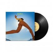 Lorde - Solar Power Vinyl LP