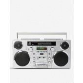 GPO Brooklyn Bluetooth Boombox