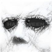John Carpenter - Halloween (Blood Puddle) Vinyl LP