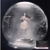 Lindsey Stirling - Shatter Me (Neon Pink) 2XLP Vinyl