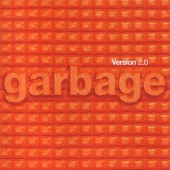 Garbage - Version 2.0: 20th Anniversary (Deluxe Edition) 3XLP