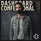 Dashboard Confessional - The Best Ones Of The Best Ones (Cream) Vinyl LP