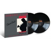Johnny Cash - Classic Cash: Hall Of Fame Series 2XLP