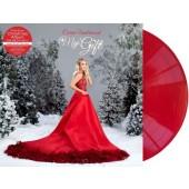Carrie Underwood - My Gift (Red) Vinyl LP