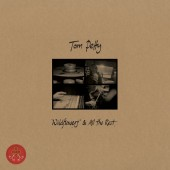 Tom Petty - Wildflowers & All The Rest Boxset Vinyl