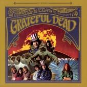 The Grateful Dead - The Grateful Dead Vinyl LP