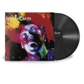 Alice in Chains - Facelift 2XLP