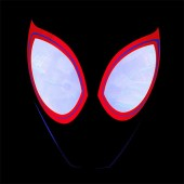 Various Artists - Spider-Man: Into The Spider-Verse Vinyl LP