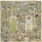 Weezer - Ok Human Vinyl LP