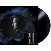Eric Church - Soul Vinyl LP
