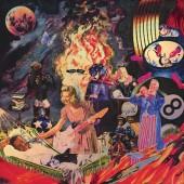 Green Day - Insomniac (25th Anniversary) 2XLP Vinyl