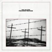 The Killers - Pressure Machine LP