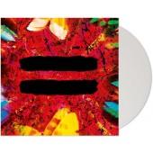 Ed Sheeran -  = (Indie Exclusive) (White Colored Vinyl)