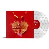 Kacey Musgraves - star-crossed (Surprise Color 2 of 3) Vinyl LP