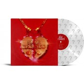 Kacey Musgraves - star-crossed (Surprise Color 3 of 3) Vinyl LP
