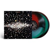 Phish - Joy (Red/Purple/ Blue) 2XLP Vinyl