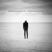 Manchester Orchestra - The Black Miles Demos Vinyl LP