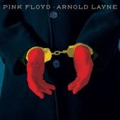 "Pink Floyd - Arnold Layne Live 2007 (RSD) 7"""