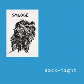 Sock-Tight - Smudge (RSD) Vinyl LP