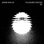 Jessie Baylin - Pleasure Center (RSD) Vinyl LP