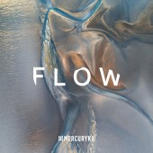 Various Artists - Flow (RSD) Vinyl LP