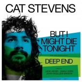 Cat Stevens - But I Might Die Tonight (RSD) 7""