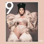 Lil' Kim - 9 (RSD) Vinyl LP