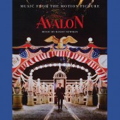 Randy Newman - Avalon (RSD) Vinyl LP