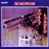Magnum - Fully Loaded (RSD) Vinyl LP