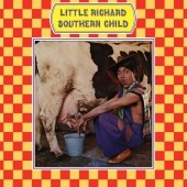 Little Richard - Southern Child (RSD) Vinyl Lp