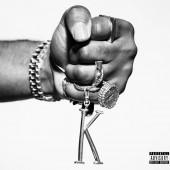 Big K.R.I.T. - TDT (RSD)  LP
