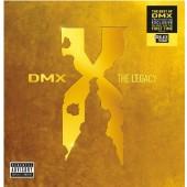 DMX - Best of DMX (RSD) 2XLP