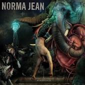 Norma Jean - Meridional (RSD) 2XLP Vinyl