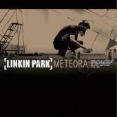 RSD 2021 - Linkin Park Meteora (Colored)